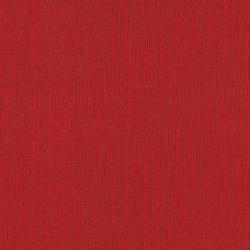 "Ткань для пэчворк (50x55см) 4519-407 ""Stof"" (Дания)"