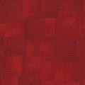 "Ткань для пэчворк (50x55см) 4519-409 ""Stof"" (Дания)"