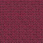 "Ткань для пэчворк (50x55см) 4519-410 ""Stof"" (Дания)"