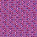 "Ткань для пэчворк (50x55см) 4519-504 ""Stof"" (Дания)"