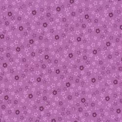"Ткань для пэчворк (50x55см) 4519-505 ""Stof"" (Дания)"