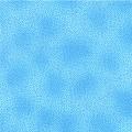 "Ткань для пэчворк (50x55см) 4519-602 ""Stof"" (Дания)"