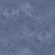 "Ткань для пэчворк (50x55см) 4519-605 ""Stof"" (Дания)"