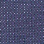 "Ткань для пэчворк (50x55см) 4519-607 ""Stof"" (Дания)"