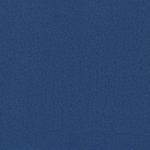 "Ткань для пэчворк (50x55см) 4519-608 ""Stof"" (Дания)"