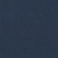 "Ткань для пэчворк (50x55см) 4519-610 ""Stof"" (Дания)"