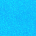 "Ткань для пэчворк (50x55см) 4519-611 ""Stof"" (Дания)"