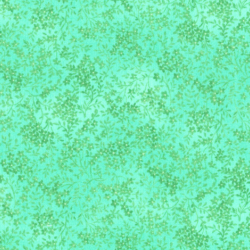 "Ткань для пэчворк (50x55см) 4519-700 ""Stof"" (Дания)"
