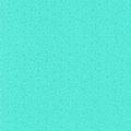 "Ткань для пэчворк (50x55см) 4519-701 ""Stof"" (Дания)"