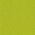 "Ткань для пэчворк (50x55см) 4519-802 ""Stof"" (Дания)"