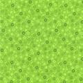 "Ткань для пэчворк (50x55см) 4519-805 ""Stof"" (Дания)"