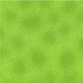 "Ткань для пэчворк (50x55см) 4519-807 ""Stof"" (Дания)"
