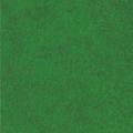 "Ткань для пэчворк (50x55см) 4519-808 ""Stof"" (Дания)"
