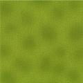 "Ткань для пэчворк (50x55см) 4519-809 ""Stof"" (Дания)"