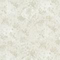 "Ткань для пэчворк (50x55см) 4519-900 ""Stof"" (Дания)"