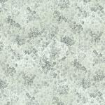 "Ткань для пэчворк (50x55см) 4519-901 ""Stof"" (Дания)"