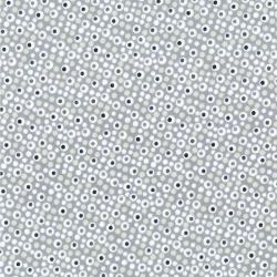 "Ткань для пэчворк (50x55см) 4519-902 ""Stof"" (Дания)"
