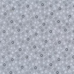 "Ткань для пэчворк (50x55см) 4519-903 ""Stof"" (Дания)"