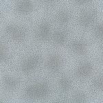"Ткань для пэчворк (50x55см) 4519-904 ""Stof"" (Дания)"