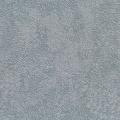 "Ткань для пэчворк (50x55см) 4519-905 ""Stof"" (Дания)"