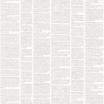 "Ткань для пэчворк (50x55см) 4520-107 из коллекции ""Quilters basic harmony"" ""Stof"" (Дания)"
