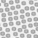 "Ткань для пэчворк (50x55см) 4520-112 из коллекции ""Quilters basic harmony"" ""Stof"" (Дания)"