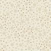 "Ткань для пэчворк (50x55см) 4520-120 из коллекции ""Quilters basic harmony"" ""Stof"" (Дания)"