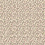 "Ткань для пэчворк (50x55см) 4520-121 из коллекции ""Quilters basic harmony"" ""Stof"" (Дания)"