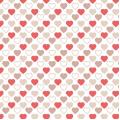 "Ткань для пэчворк (50x55см) 4520-123 из коллекции ""Quilters basic harmony"" ""Stof"" (Дания)"