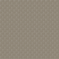 "Ткань для пэчворк (50x55см) 4520-301 из коллекции ""Quilters basic harmony"" ""Stof"" (Дания)"