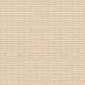 "Ткань для пэчворк (50x55см) 4520-304 из коллекции ""Quilters basic harmony"" ""Stof"" (Дания)"