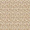 "Ткань для пэчворк (50x55см) 4520-308 из коллекции ""Quilters basic harmony"" ""Stof"" (Дания)"