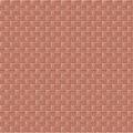 "Ткань для пэчворк (50x55см) 4520-400 из коллекции ""Quilters basic harmony"" ""Stof"" (Дания)"