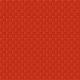 "Ткань для пэчворк (50x55см) 4520-406 из коллекции ""Quilters basic harmony"" ""Stof"" (Дания)"
