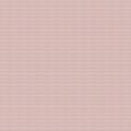"Ткань для пэчворк (50x55см) 4520-409 из коллекции ""Quilters basic harmony"" ""Stof"" (Дания)"