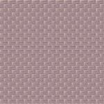 "Ткань для пэчворк (50x55см) 4520-500 из коллекции ""Quilters basic harmony"" ""Stof"" (Дания)"