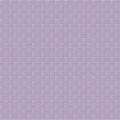 "Ткань для пэчворк (50x55см) 4520-504 из коллекции ""Quilters basic harmony"" ""Stof"" (Дания)"