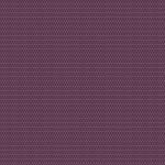 "Ткань для пэчворк (50x55см) 4520-509 из коллекции ""Quilters basic harmony"" ""Stof"" (Дания)"
