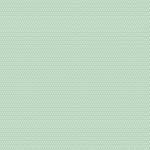 "Ткань для пэчворк (50x55см) 4520-802 из коллекции ""Quilters basic harmony"" ""Stof"" (Дания)"