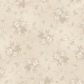 "Ткань для пэчворк (50x55см) 4522-843 ""Stof"" (Дания)"