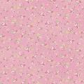 "Ткань для пэчворк (50x55см) 4522-851 ""Stof"" (Дания)"