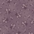 "Ткань для пэчворк (50x55см) 4522-873 ""Stof"" (Дания)"