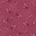 "Ткань для пэчворк (50x55см) 4522-883 ""Stof"" (Дания)"