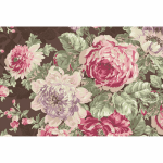"Ткань для пэчворк (60x110см) 4522-884 ""Stof"" (Дания)"