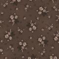 "Ткань для пэчворк (50x55см) 4522-893 ""Stof"" (Дания)"