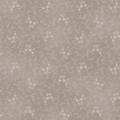 "Ткань для пэчворк (50x55см) 4522-896 ""Stof"" (Дания)"