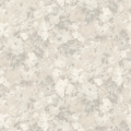 "Ткань для пэчворк (50x55см) 4522-897 ""Stof"" (Дания)"