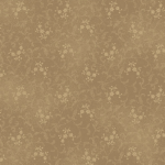 "Ткань для пэчворк (50x55см) 4522-902 ""Stof"" (Дания)"