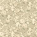 "Ткань для пэчворк (50x55см) 4522-903 ""Stof"" (Дания)"