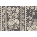 "Ткань для пэчворк (60x110см) 4522-907 ""Stof"" (Дания)"